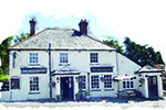 The Greatham Inn
